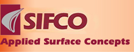 SIFCO Applied Surface Concepts